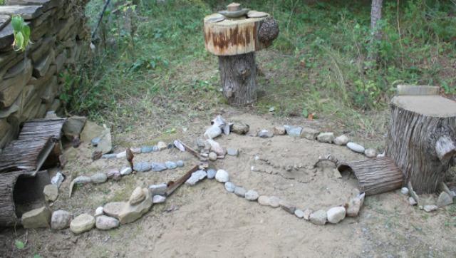 fairy-garden-playground-074-575-px