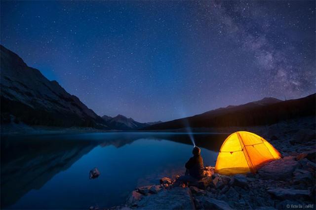 grand-prize-pro-New-moon-night-Victor-Liu
