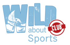 WAS_Club_Logo