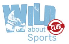WAS_Club_Logo