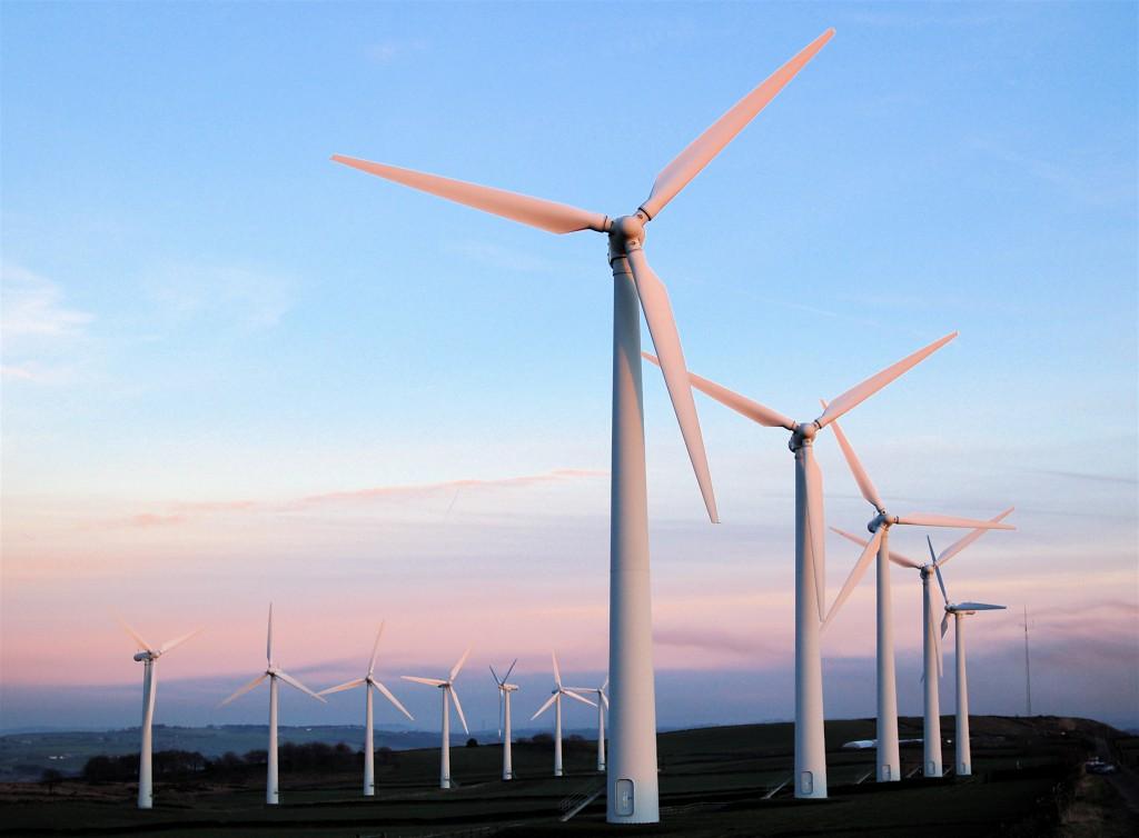 wind-turbines-wind-energy