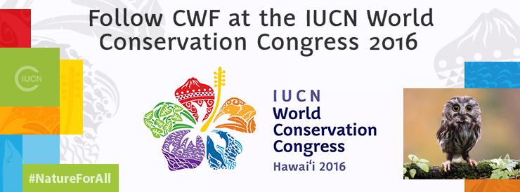 IUCN-World-Conservation-Congress-2016_header