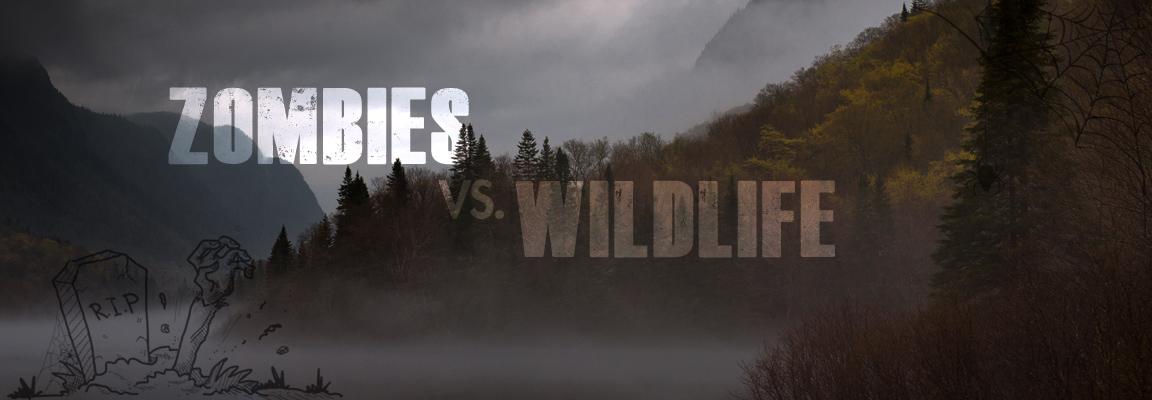 zombies-vs-wildlife-banner-v1