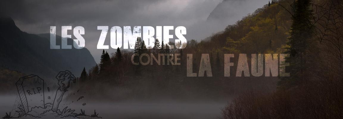 zombies-vs-wildlife-banner_fr