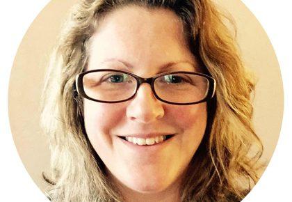 Emma Langson