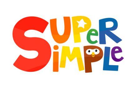 Super Simple