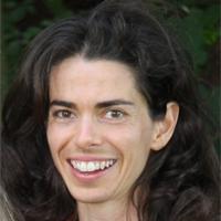 Sarah Coulber