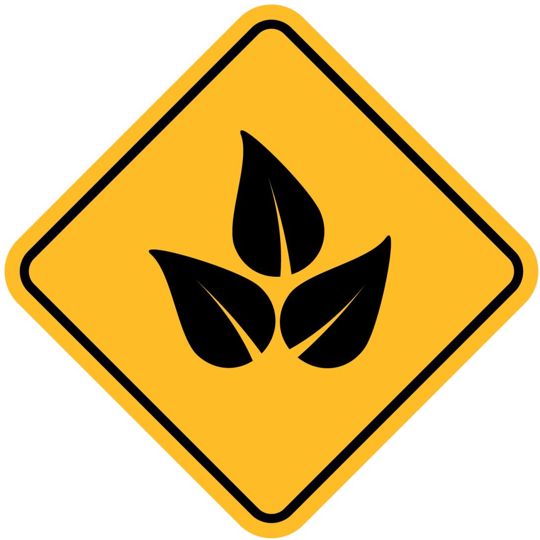 plant danger