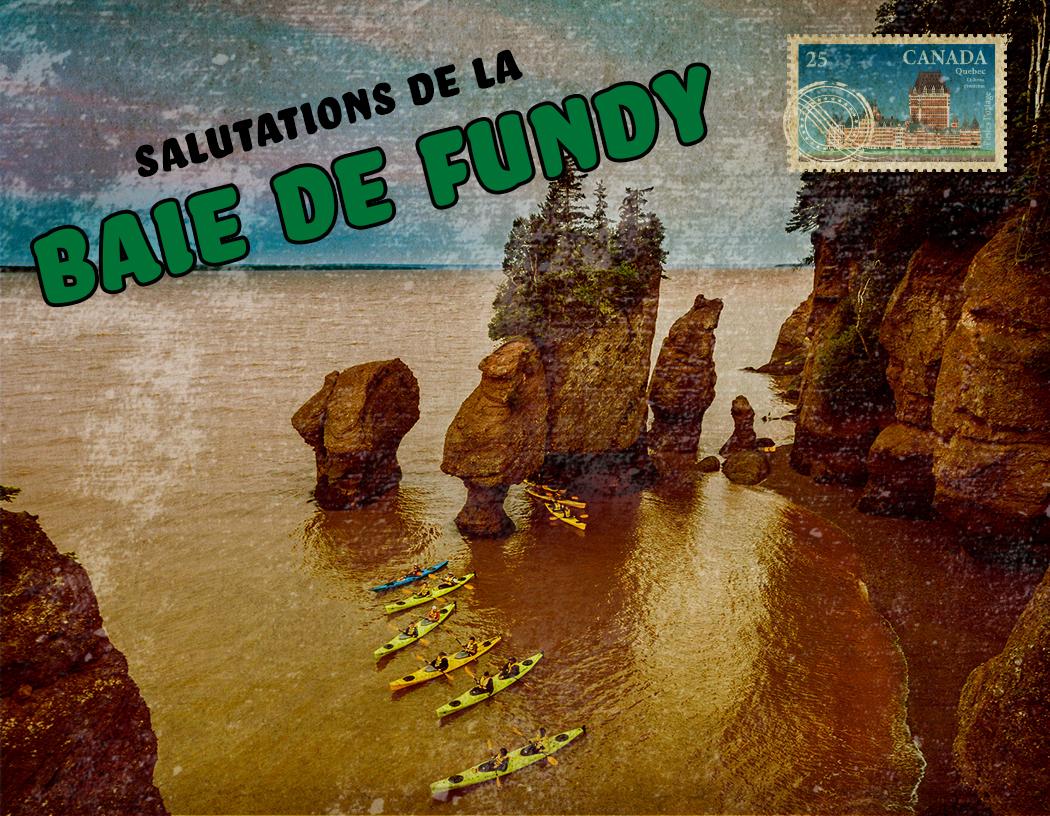 bay of fundy fr