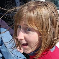 Natalie Deseta